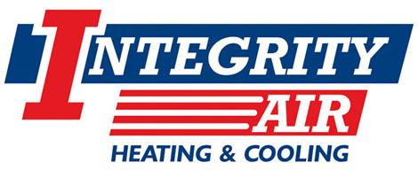 Integrity Air HVAC heating & air sales & service Jasper, GA