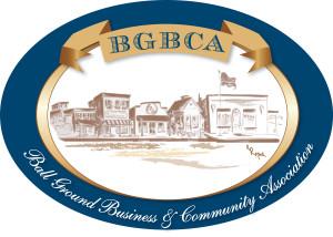 Ball Ground Business Association Member - Integrity Air Jasper HVAC Sales, Service and Repair