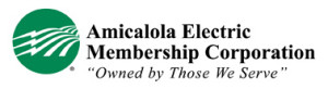 Amicalola EMC heating and air conditioning rebates and incentives