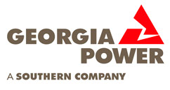 Georgia Power Heating & Air Conditioning Rebates, Incentives