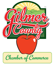 Gilmer County Chamber Member Integrity Air Jasper HVAC Sales, Service and Repair