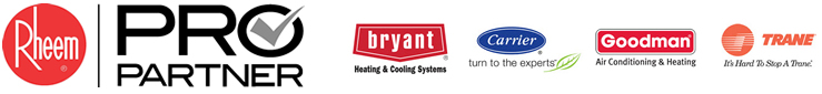 rheem, bryant, carrier, goodman, trane, Integrity Air HVAC installation, service and repair. Integrity Air provides heating / furnace / heat pump service and repair. Air Conditioning Sales and Installation. Rheem Pro Partner and Rheem HVAC system installation, authorized service and repair. We provide a/c, hvac, air conditioner, heat pump, air conditioning, furnace, heater, heating, indoor comfort, indoor air quality, cooling, hvac repair, hvac maintenance, hvac service, heating and air, air conditioning units, air conditioning installation in  Jasper, Big Canoe, Tate, Marble Hill, Nelson, Ball Ground, Waleska, Canton, Woodstock, Towne Lake, Holly Springs, Ellijay