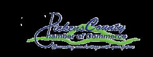 Pickens County GA Chamber Member Integrity Air Jasper HVAC Sales, Service and Repair
